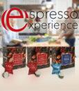 Kit degustazione cialde Nespresso capsule compatibili