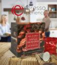 10 capsule compatibili Nespresso