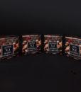 Mono Origini 400 Capsule compatibili Nespresso Kit degustazione