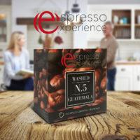 100 capsule compatibili Nespresso Mono Origini