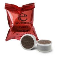 capsule Lavazza Espresso Point cialde compatibili
