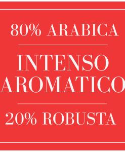 Promozione Nespresso 400 cialde compatibili