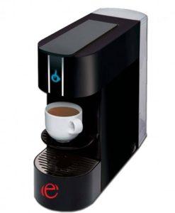 Macchina da Caffè in comodato d'uso Gratuito