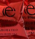 Promozione 1200 capsule Nespresso compatibili