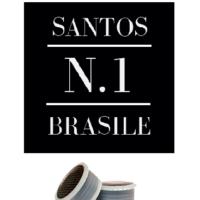 lavazza-espresso-point-cialde-compatibili-santos