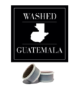 lavazza espresso point cialde compatibili washed