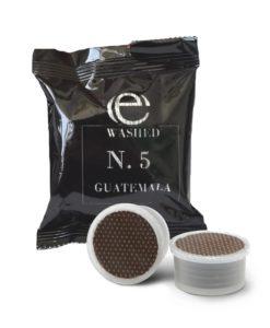 lavazza espresso point cialde compatibili washe