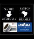 Lavazza espresso point cialde compatibili Mono Origine