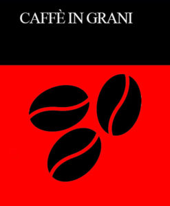 Caffè Grani
