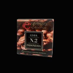 capsule compatibili nespresso*
